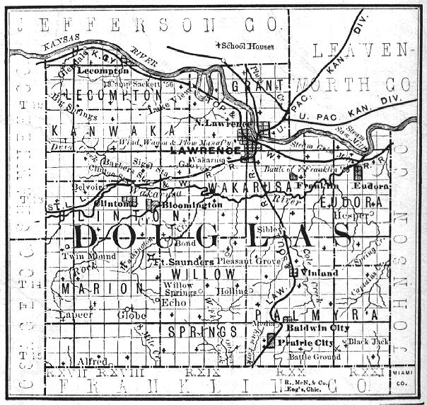 kansas road map with Douglas on University Of Kansas Bus Route Map furthermore Conference  mittee Approves 17b Va Health Bill likewise New Employment Program For Food St  Recipients To Be Announced additionally Map of route 66 7 973 likewise Beaver Lake Map.
